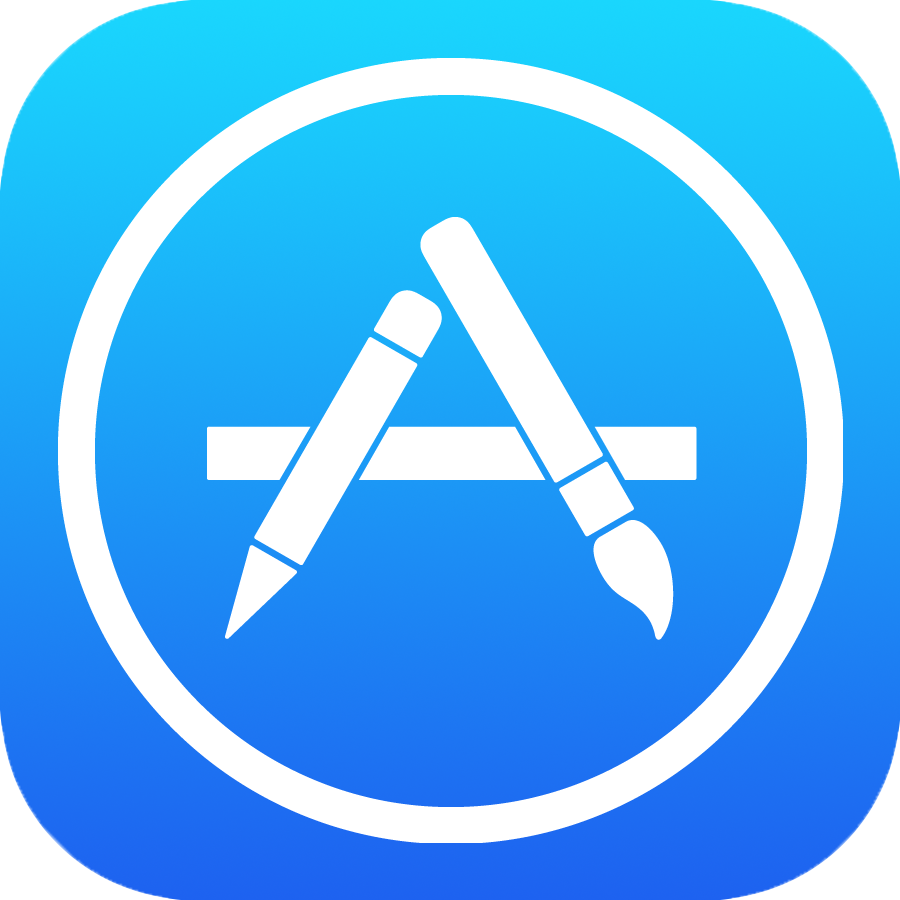 New_App_Store_Logo.png